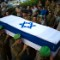 01 israel gaza 0728