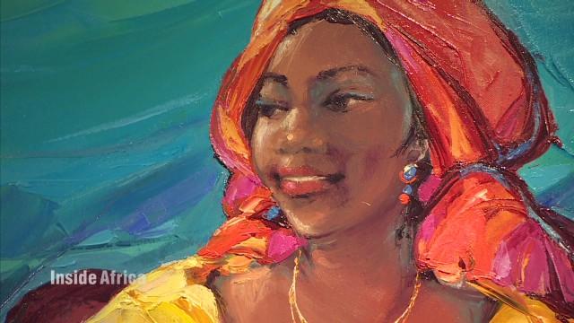 spc inside africa kinshasa art a_00072001.jpg