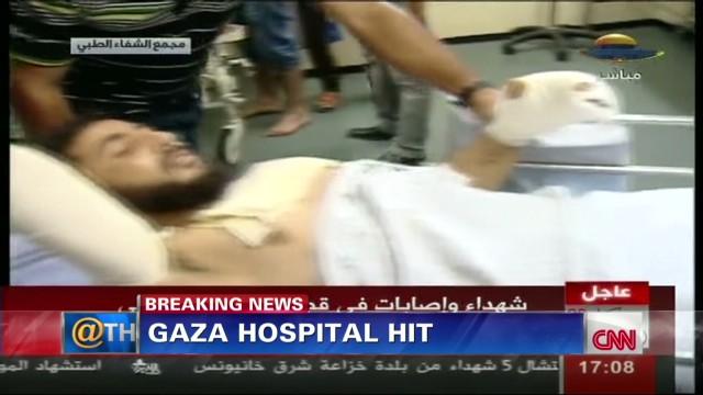 exp ath breaking hamas hospital_00001220.jpg