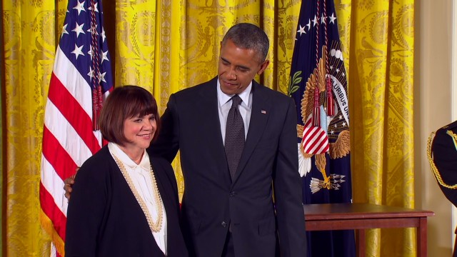 bts obama linda ronstadt crush_00004910.jpg