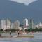 city beaches 7 kitsilano