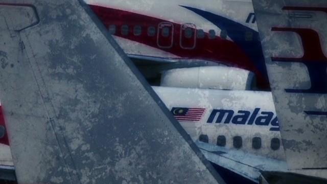 erin dnt cabrera malaysia airlines rebranding_00012903.jpg