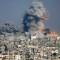 06 israel gaza 0729