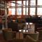 superyacht hotel london bar