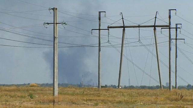pkg paton walsh ukraine battle lines_00004711.jpg