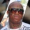 rapper birdman restricted