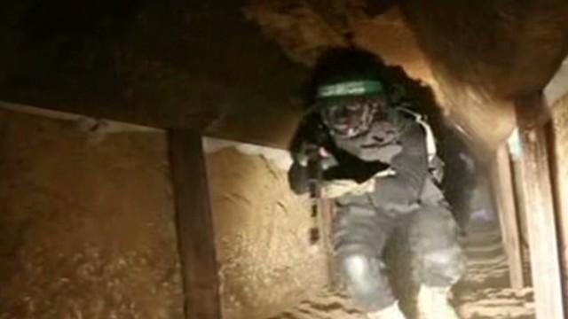 Hamas' Al Aqsa: News or propaganda?