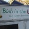 LA food trucks Banh