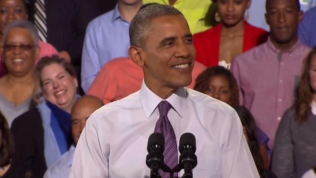 bts mo obama congress lawsuit vote pool _00004706.jpg