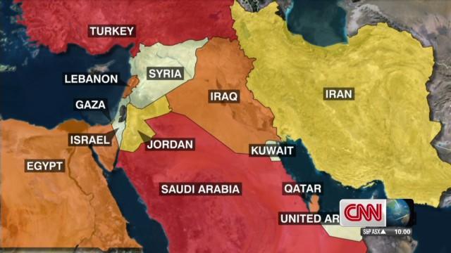 intv israel hamas conflict khouri_00004508.jpg