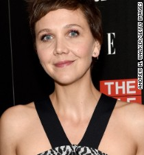 140731130447 maggie gyllenhaal t3 entertainment