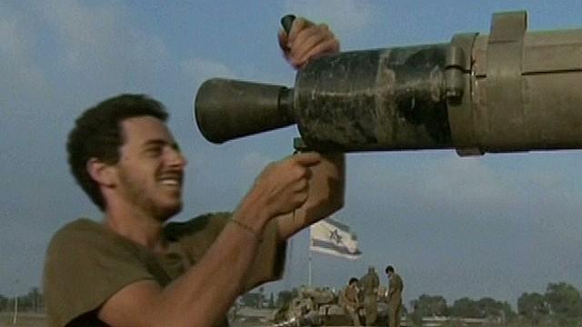 'Precision' airstrikes hitting civilians