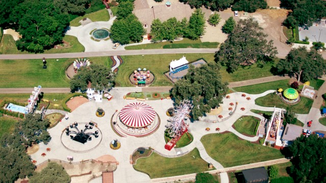 What's next for Neverland?