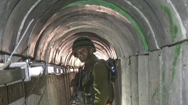 ac kaye lower gaza tunnels _00004418.jpg