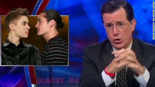 mxp colbert report bieber vs bloom_00002420.jpg