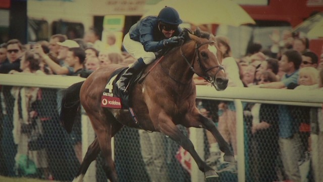 spc winning post aidan o'brien_00001615.jpg