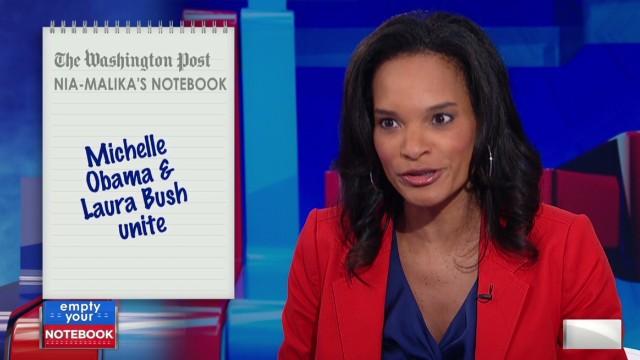 IP Michelle Obama and Laura Bush unite_00001713.jpg
