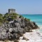 13.cliffs.tulum