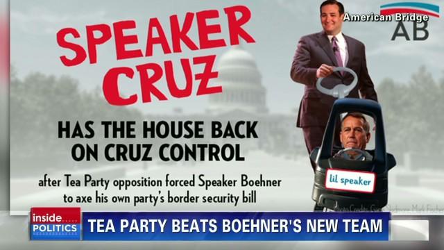 IP Boehner, Cruz & 'governing by stunt'_00013913.jpg