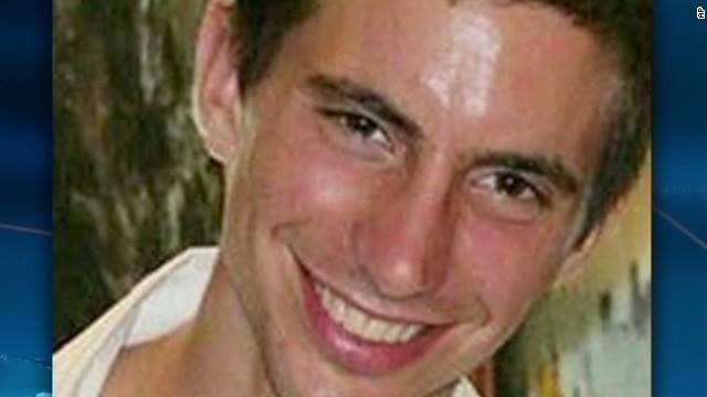 Report: Israeli soldier is likely dead