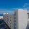 beach hotels-Icona