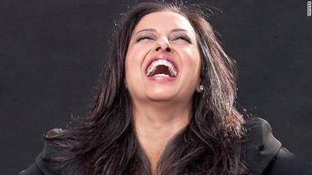 turkey women laughter kahkaha orig jtb_00005929.jpg
