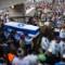 04 israel gaza 0804