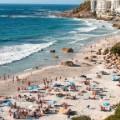 best city beaches clifton beaches