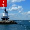 lighthouses mary umbricht irpt