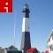 lighthouses kessler irpt