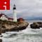 lighthouses alex irpt