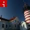 irpt yee lighthouse