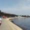 luanda beach party 5