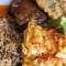 barbados 7 food