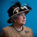 01 Queen Elizabeth II 0805