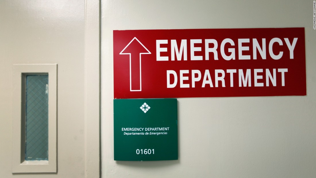 5 ways the shutdown could be bad for your health