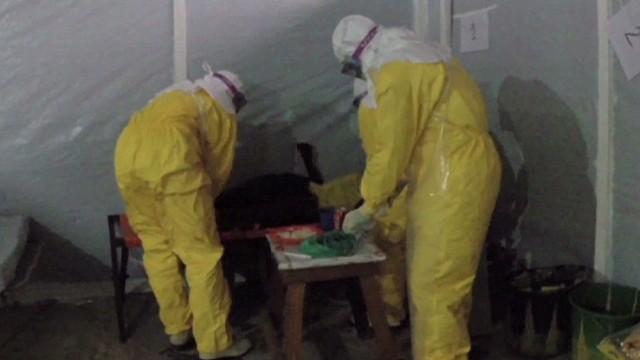 how.to.start.end.ebola.outbreak.orig.nws_00013220.jpg