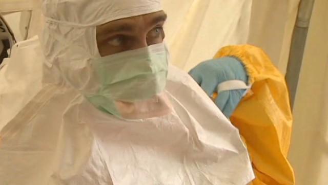 erin david mckenzie ebola sierra leone _00010026.jpg