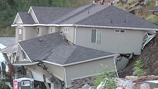 dnt Salt Lake City landslide destroys home_00005503.jpg