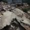 01 china quake 0806