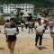 04 china quake 0806