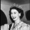 20 queen elizabeth II 0806 RESTRICTED