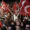 09 turkey election 0806