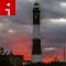 lighthouses robson irpt