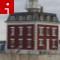 lighthouses sterling irpt