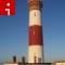 dave gibbs again lighthouses