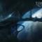 Torment Tides of Numenera Kickstarter
