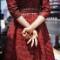 Vivian Maier 4