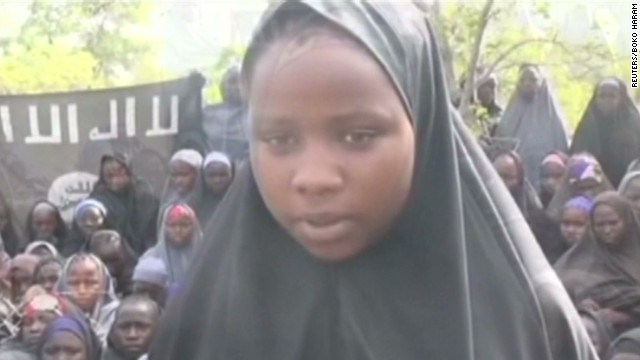 erin dnt burnett boko haram kidnapped girls_00023113.jpg