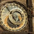 beautiful clocks-prague